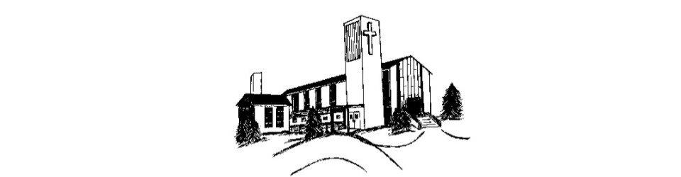 St Martin's Ottawa